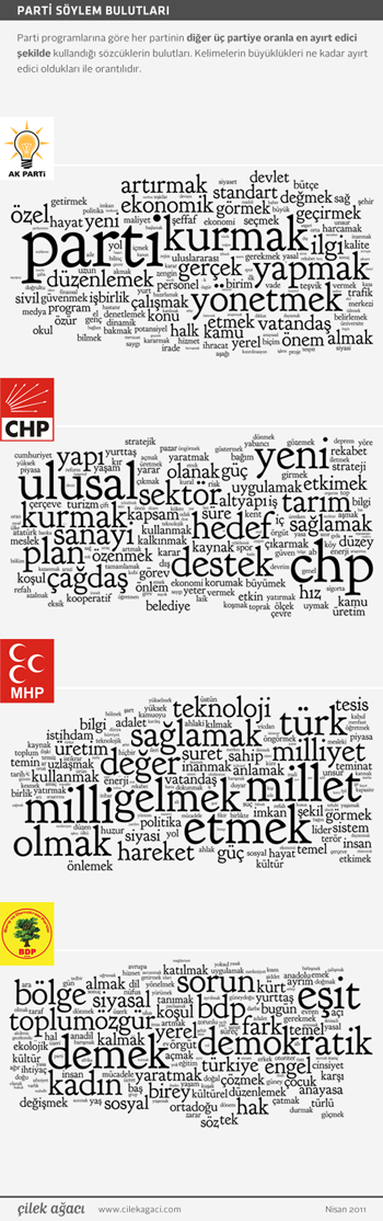 http://www.denizcemonduygu.com/files/gimgs/th-37_37_bulut.png