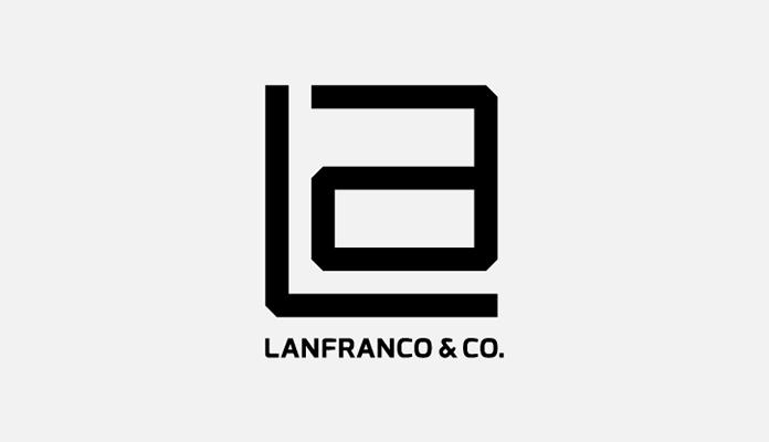 logo_lanfranco