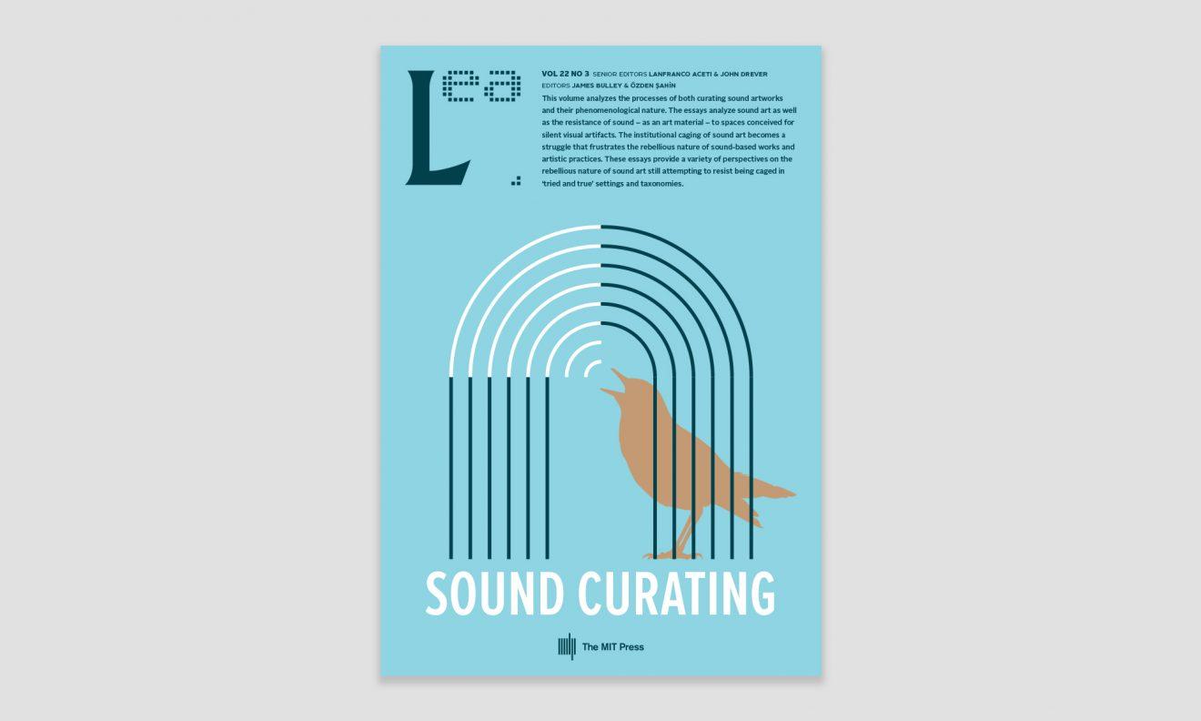 LEA-covers-SC