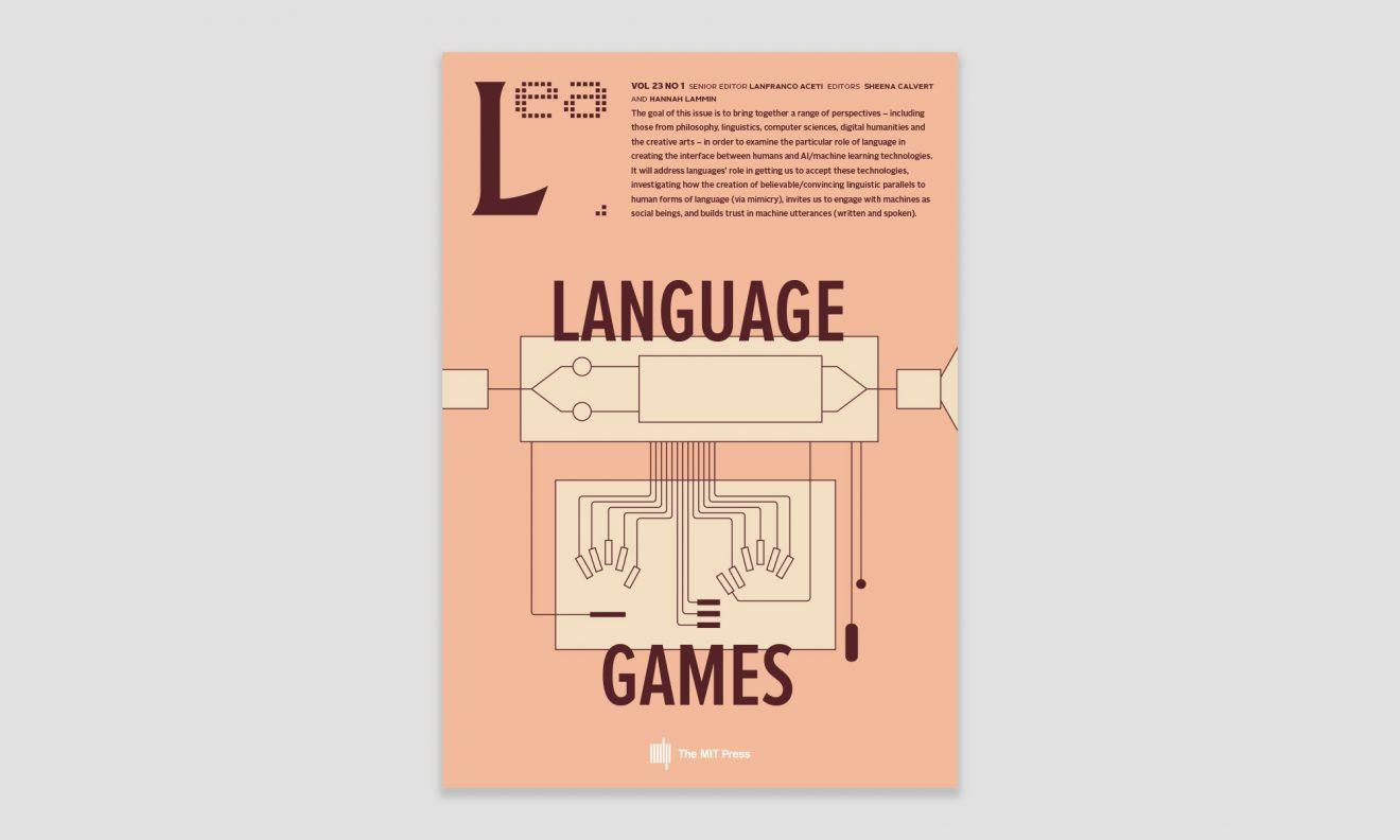 LEA-covers-web-LG