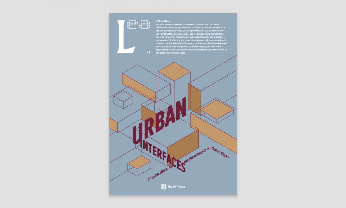 LEA-covers-web-UI