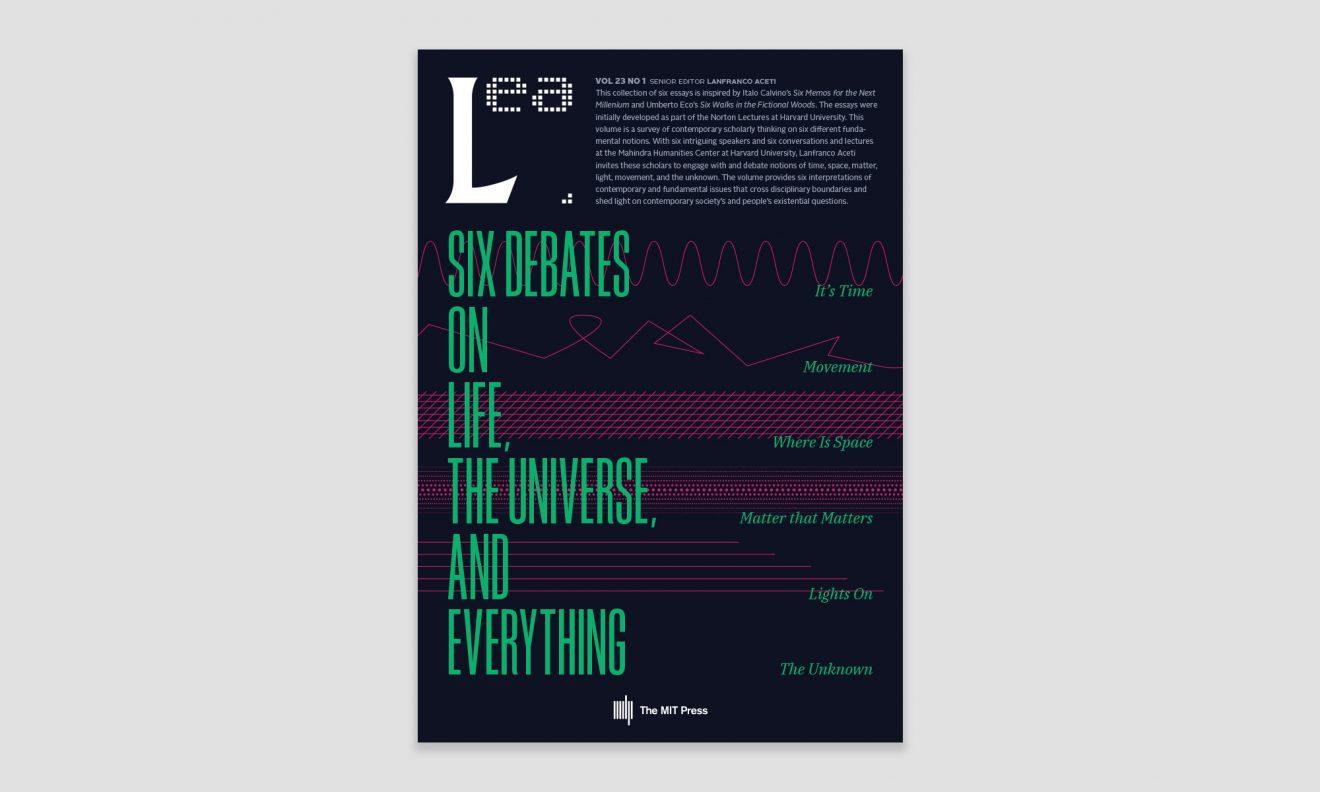 LEA_6D_cover